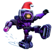 ChristmasTournamentShockwave