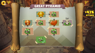 GreatPyrmaidMapBeta