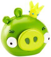 King Pig2