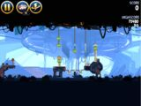 Cloud City 4-21 (Angry Birds Star Wars)