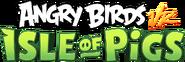 ABIsleOfPigsVR Logo