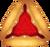ABP Blocker Stone Triangle
