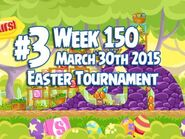 Angry-Birds-Friends-Week-150-Level-3-356x267