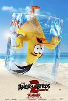 Angry-birds-movie-2-chuck-poster