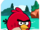 Angry Birds Seasons Piglantis Logo.png