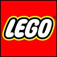 http://es.angrybirds.wikia.com/wiki/Archivo:LEGO