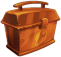 ABGO ToolBox2