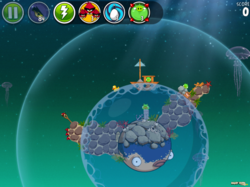 Angry-Birds-Space Pig-Dipper Uroven-6-2-730x547