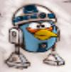 BlueR2-D2Console