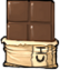 ChocolatePvZ