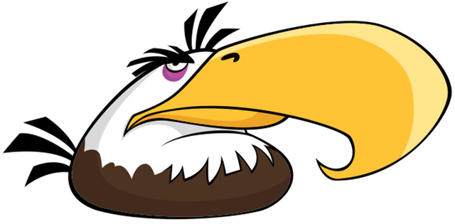 File:Mighty Eagle.png