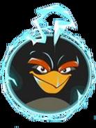 Новый значок ShockWave