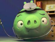 Свин-Доктор-2