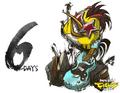 Thumbnail for version as of 14:05, May 1, 2015