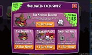 Angry-Birds-Friends-Halloween-Tournament-Spooky-Bundle-640x379