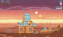 Tatooine 1-6