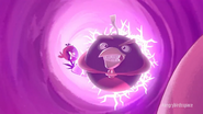 Transformation bomb