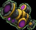 ABAceFighter Gun3