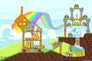 Angry-Birds-Friends-FB-Tournament-Week-100-Level-1-April-14th-2014-310x206
