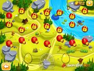 Angry-Birds-Seasons-Summer-Camp-Level-Selection-Screen-768x576