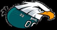 Philadelphia Eagle
