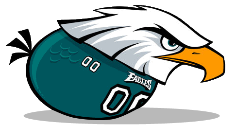 File:Philadelphia Eagle.png