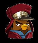 Капитан панака 2