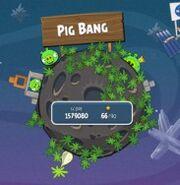 183px-Pig-Bang-1-