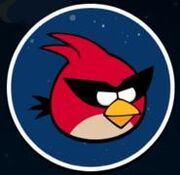 185px-RedBird