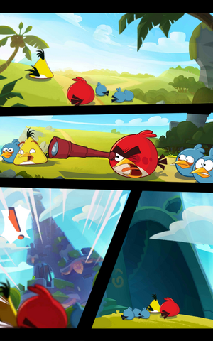 File:ABAceFighter TrialTowerCutscenes1.png