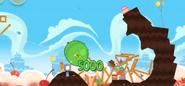 Balloon Pig 3
