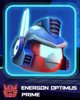 File:E. Optimus Prime.png
