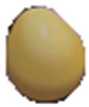 Huevo de Oro Stella