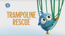 TrampolineRescue