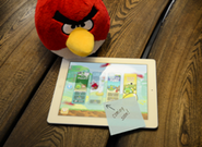 235px-New Episode in Angry Birds
