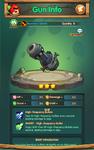 ABAceFighter GunInfo1