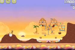Golden Beachball Bonus 2