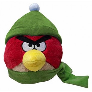 File:Winter Red Bird.jpg