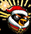 170px-180px-Santa-Bomb