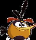 OrangeBirdToons