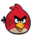Red Angrybird