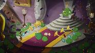Angry Birds Toons 31 Pig Plot Potion.mkv snapshot 01.11 -2013.11.13 00.05.13-