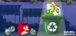 Do śmieci