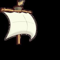 Mast 002
