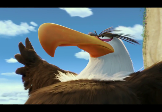 File:Mighty Eagle In ABM Trailer 2.png