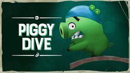 PiggyDive