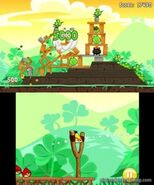 Angry Birds Trilogy 14