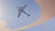 Li-2 ABR