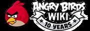Logo10años