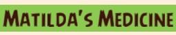 File:Matilda'sMedicine.jpg